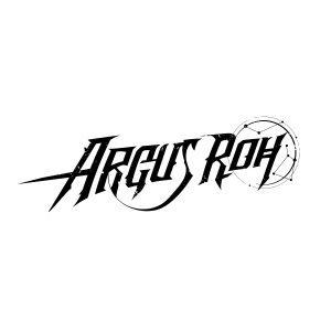 Argus Roh